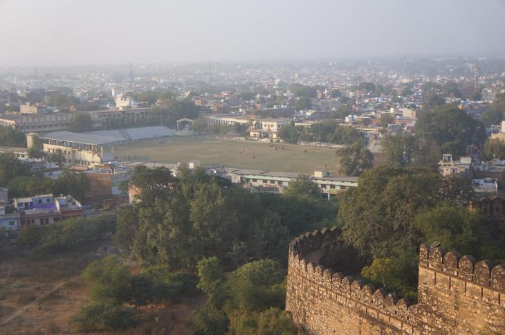 Jhansi 5